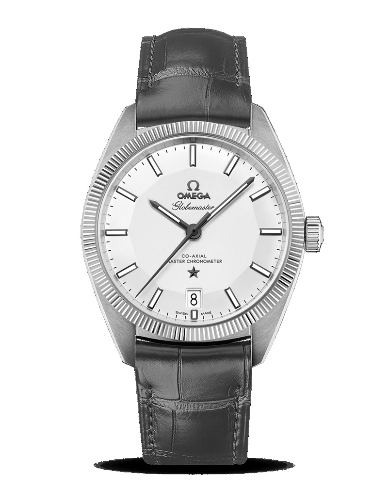 OMEGA Constellation Globemaster Co-Axial Master CHRONOMETER 39mm 130.33.39.21.02.001 Replica Watch