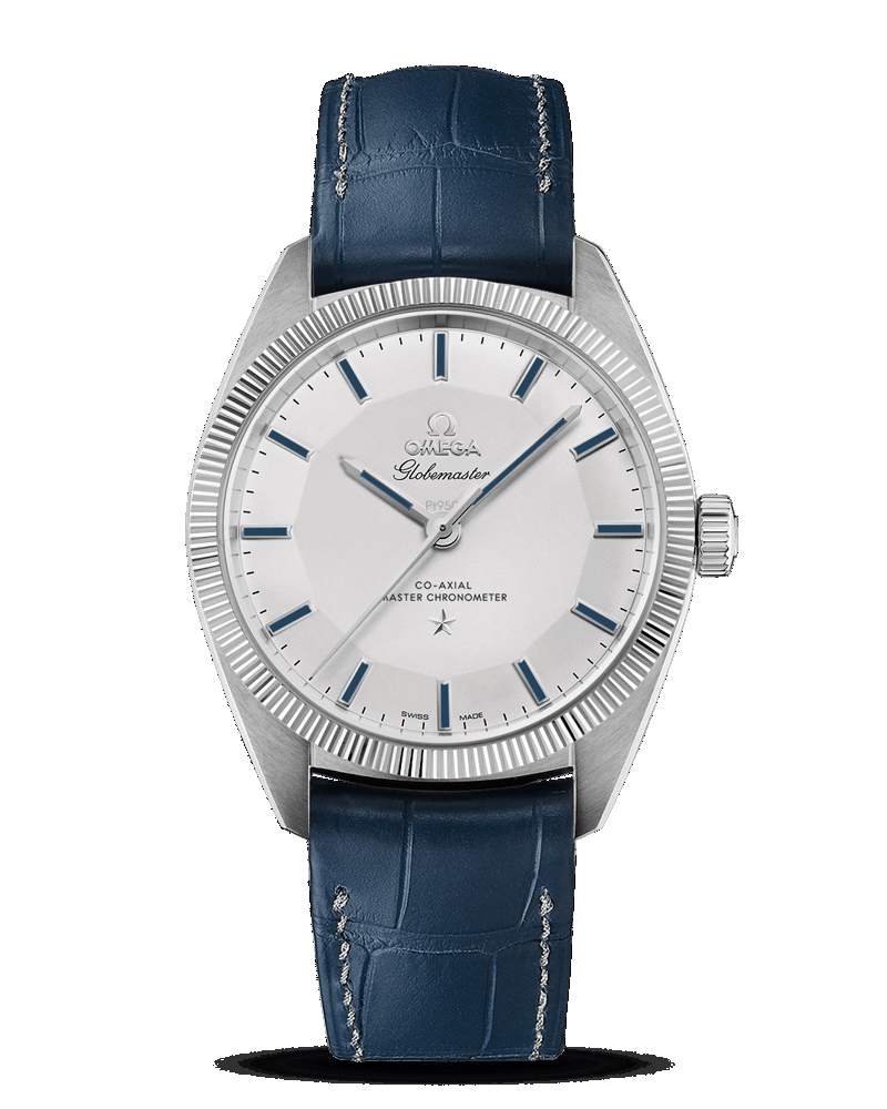 OMEGA Constellation Globemaster Co-Axial Master CHRONOMETER 39mm 130.93.39.21.99.001 Replica Watch