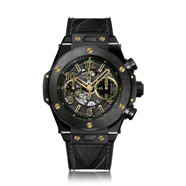 Buy Hublot Big Bang Unico Ceramic replica watches online 2