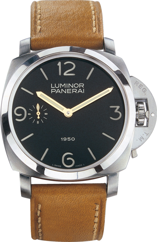 Panerai Luminor 1950 PAM00127