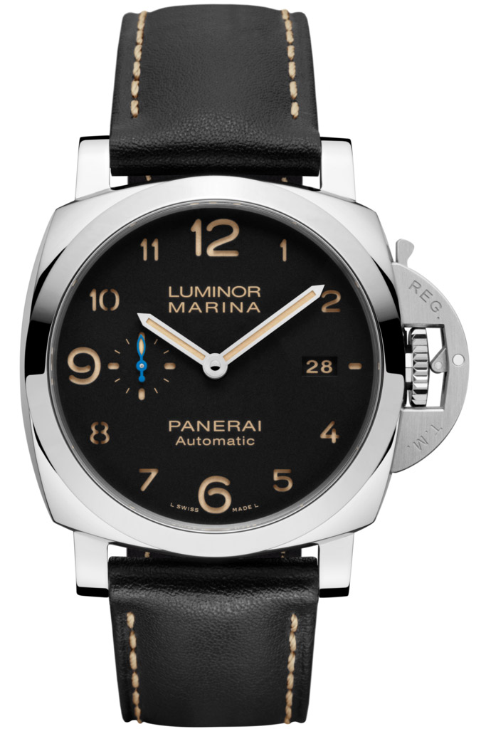 Panerai Luminor Marina 1950 3 Days Automatic Acciaio PAM01359