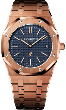 Audemars Piguet Royal Oak Self Winding 39mm 15202OR.OO.1240OR.01