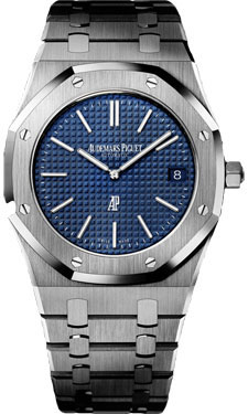 Audemars Piguet Royal Oak Self Winding 39mm 15202ST.OO.1240ST.01