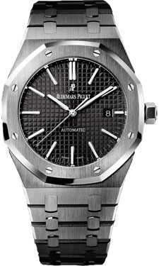 Audemars Piguet Royal Oak Self Winding 41mm 15400ST.OO.1220ST.01