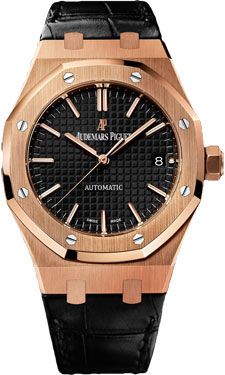 Audemars Piguet Royal Oak Self Winding 37mm 15450OR.OO.D002CR.01