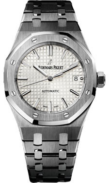 Audemars Piguet Royal Oak Self Winding 37mm 15450ST.OO.1256ST.01