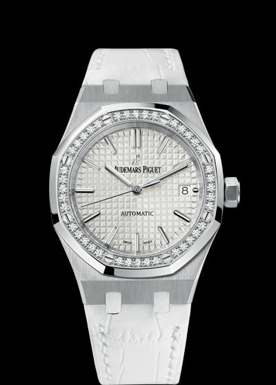 Audemars Piguet Royal Oak Selfwinding 15451ST.ZZ.D011CR.01