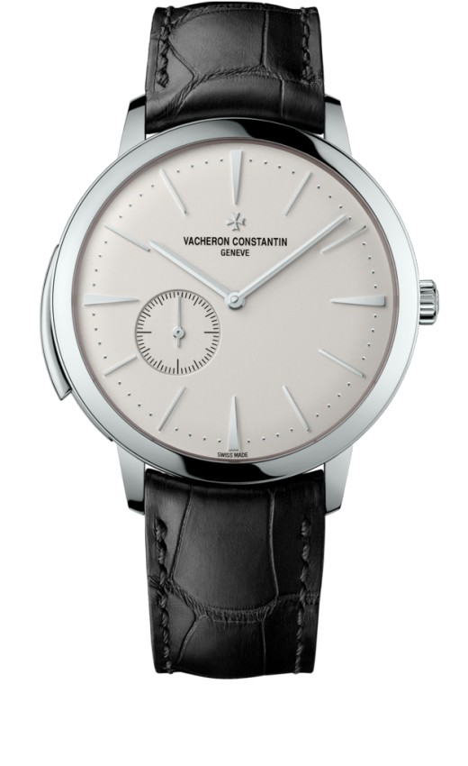 Vacheron Constantin Patrimony ultra-thin calibre 1731 30110/000P-9999 Replica
