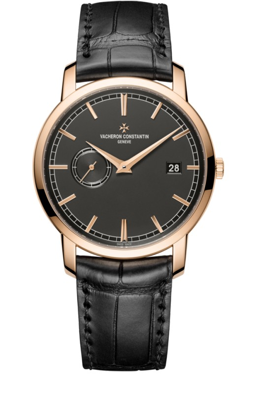 Vacheron Constantin Traditionnelle 87172/000R-B403 Replica