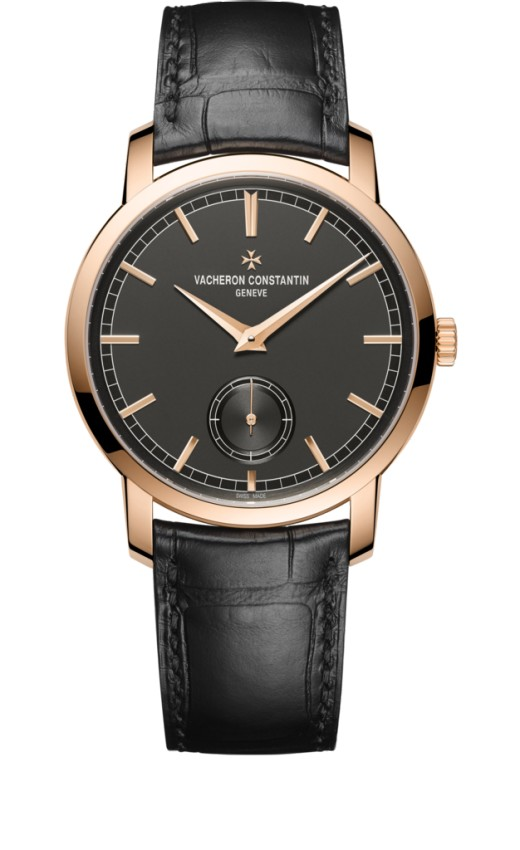 Vacheron Constantin Traditionnelle 82172/000R-B402 Replica