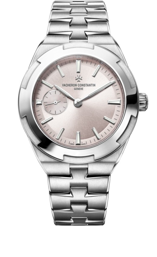 Vacheron Constantin Overseas small model 2300V/100A-B078 Replica
