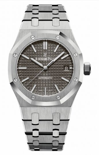 Audemars Piguet Royal Oak Selfwinding Stainless Steel Watch Replica