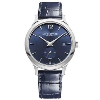 Chopard L.U.C XPS watch Replica