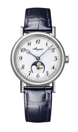 Breguet Classique Replica Watches For Sale