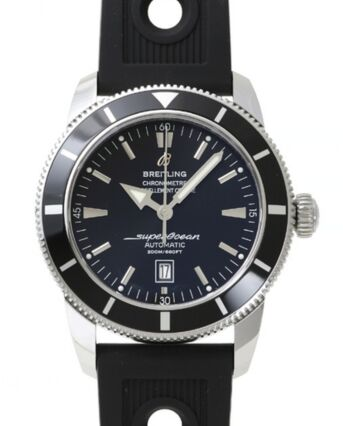 Breitling Superocean Heritage 46 Mens Watch Replica