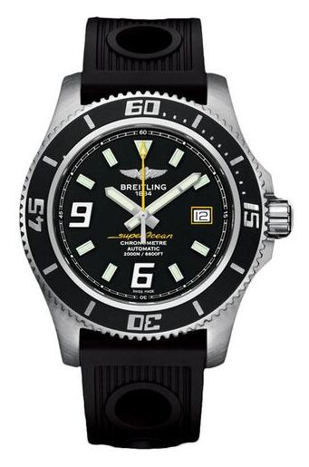 Breitling Superocean 44 Watch Replica