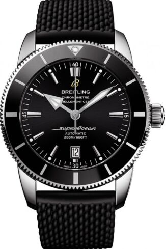 Breitling Superocean Heritage II 46 Watch Replica