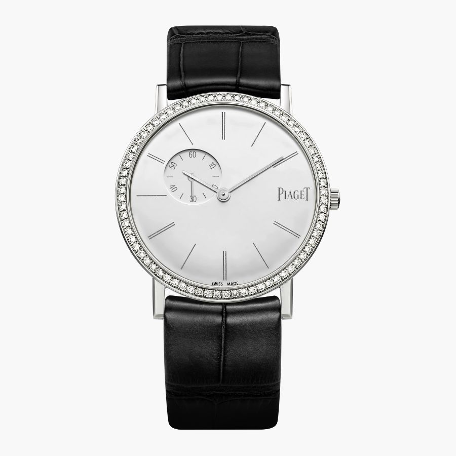 Piaget Altiplano Woman G0A39106
