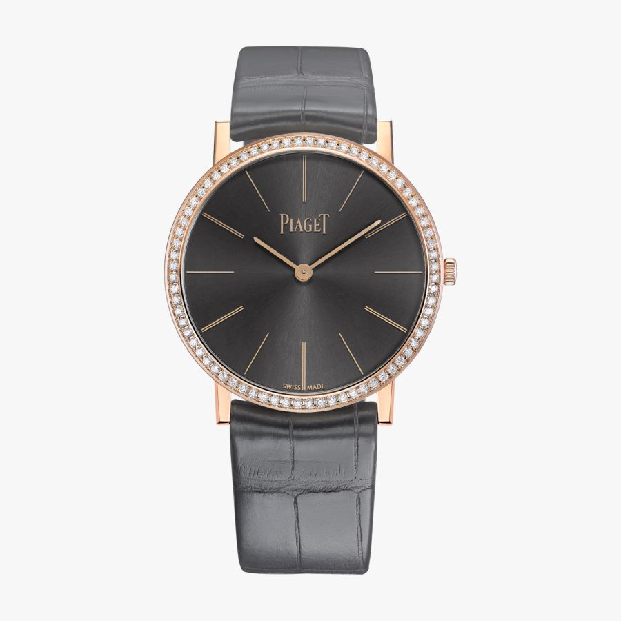 Piaget Altiplano Woman G0A41105