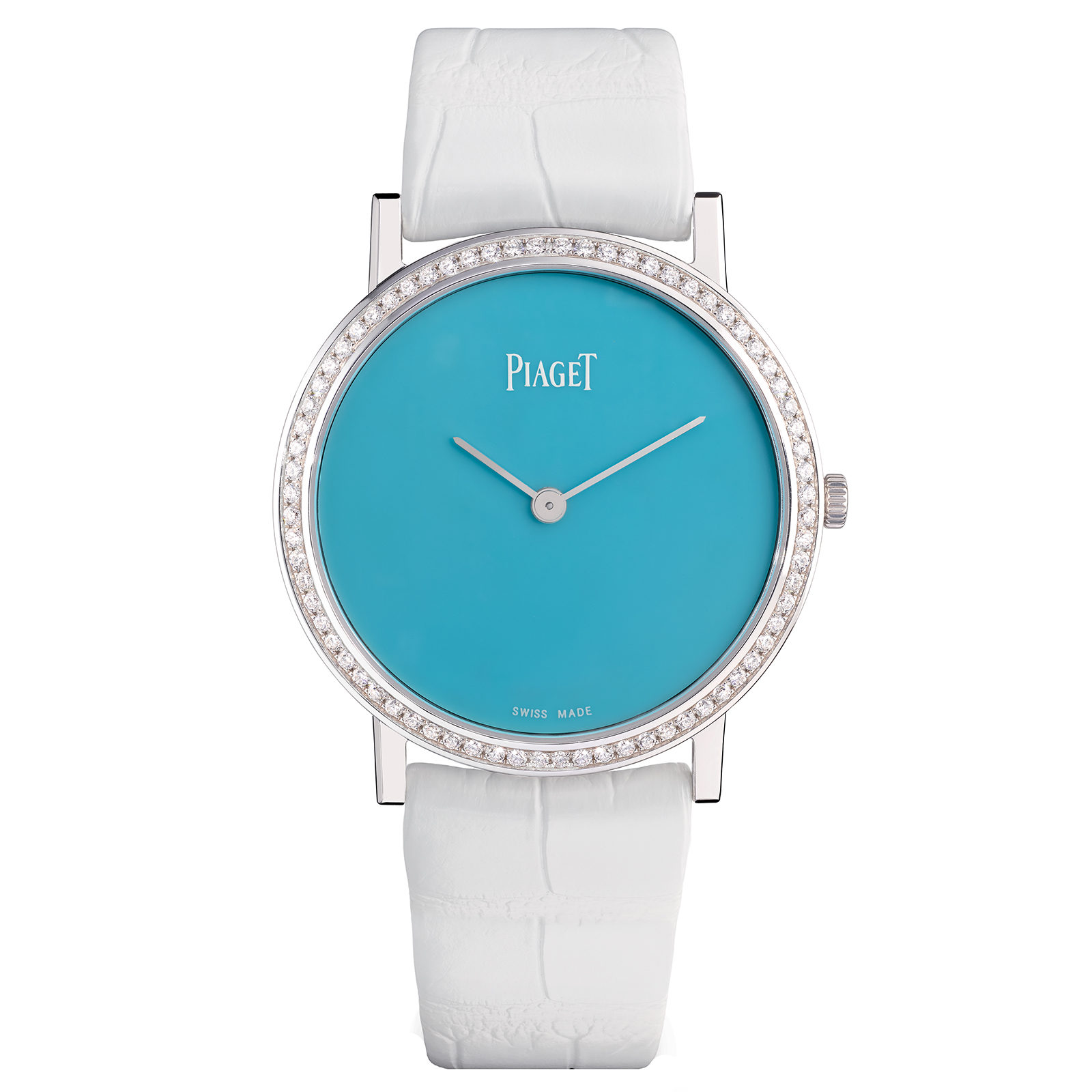 Piaget Altiplano 34 mm G0A42173