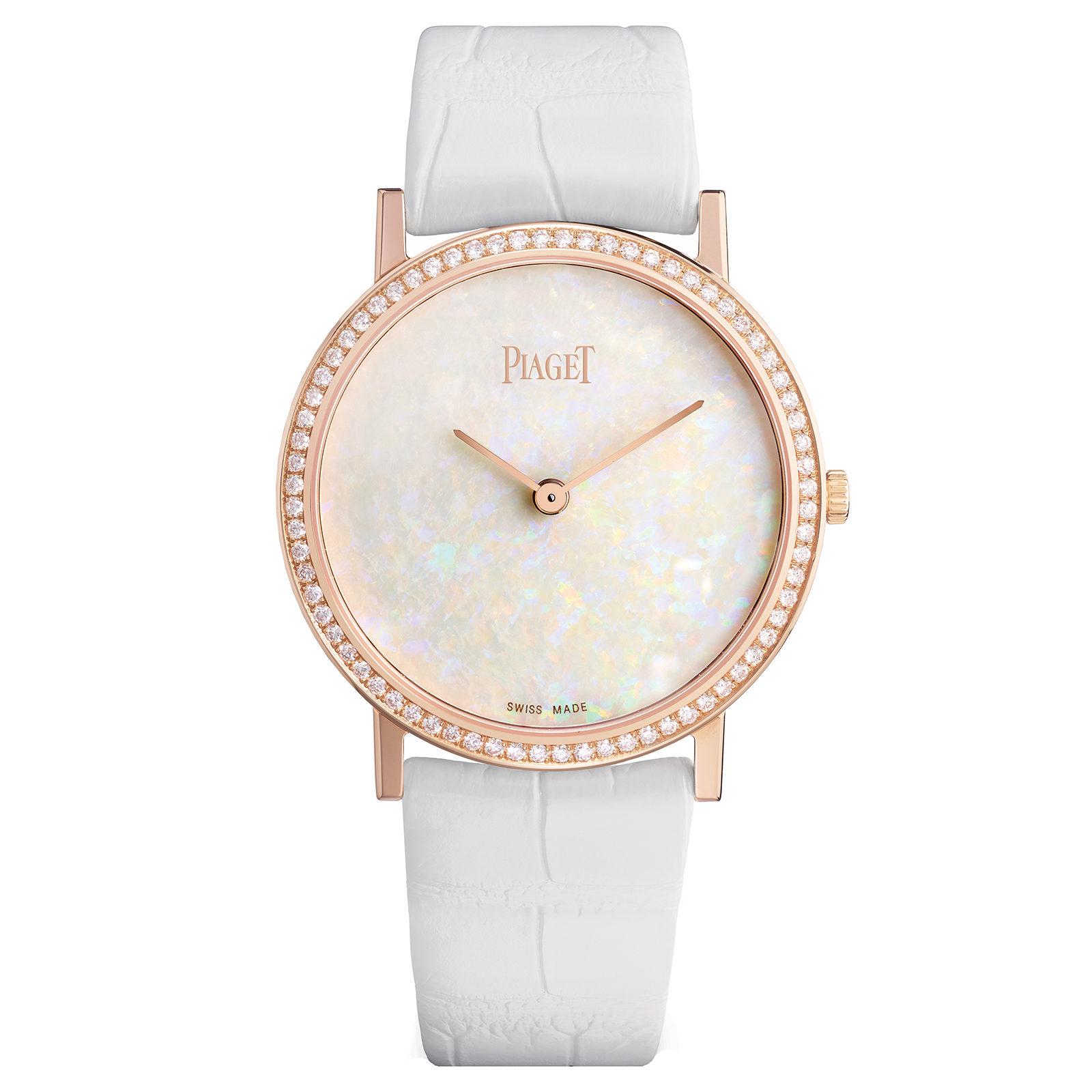 Piaget Altiplano 34 mm G0A42174