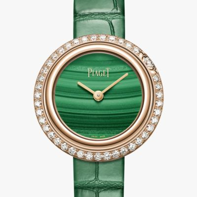 Piaget Possession Ladies G0A43087