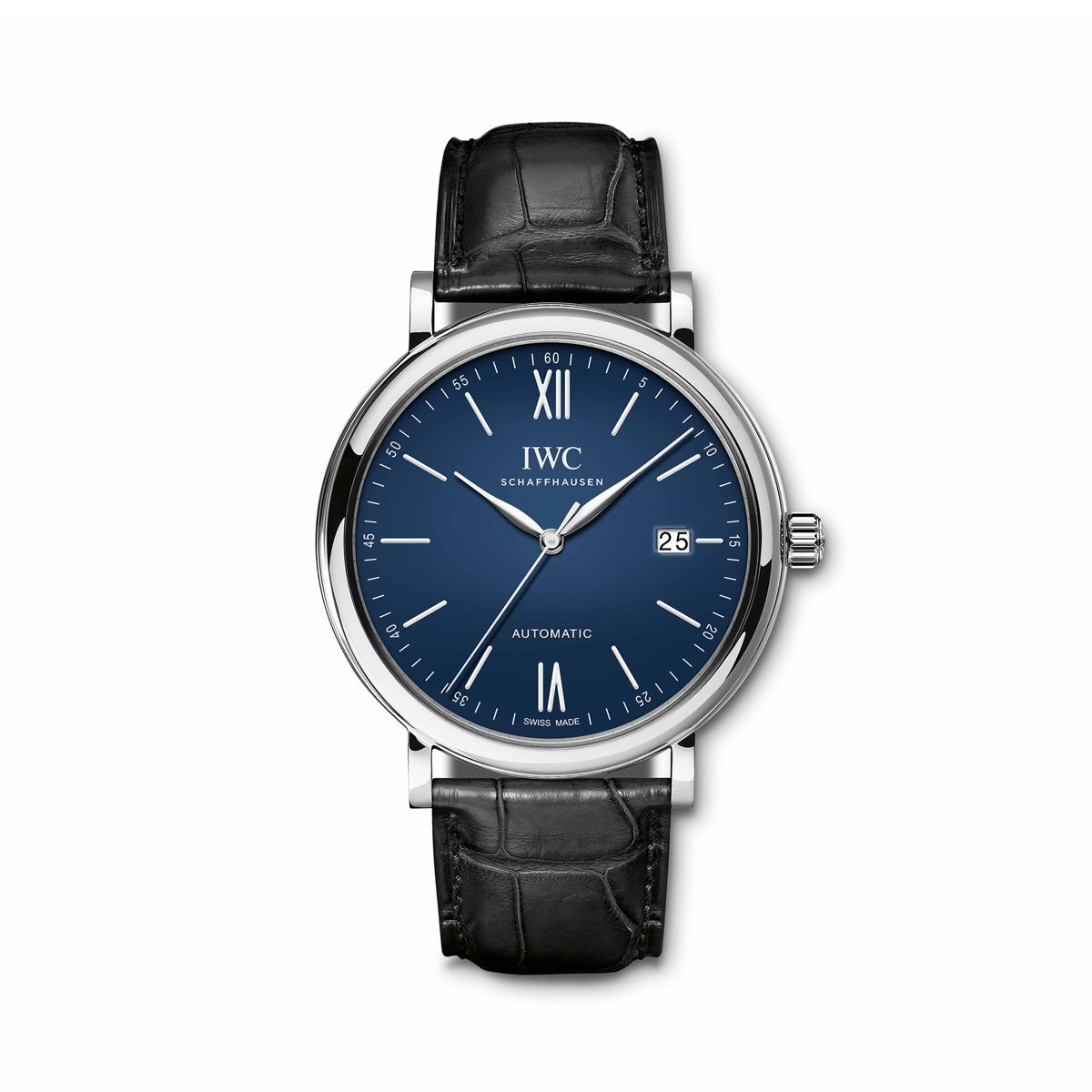 IWC Portofino Automatic Edition 150 Years IW356518 Replica
