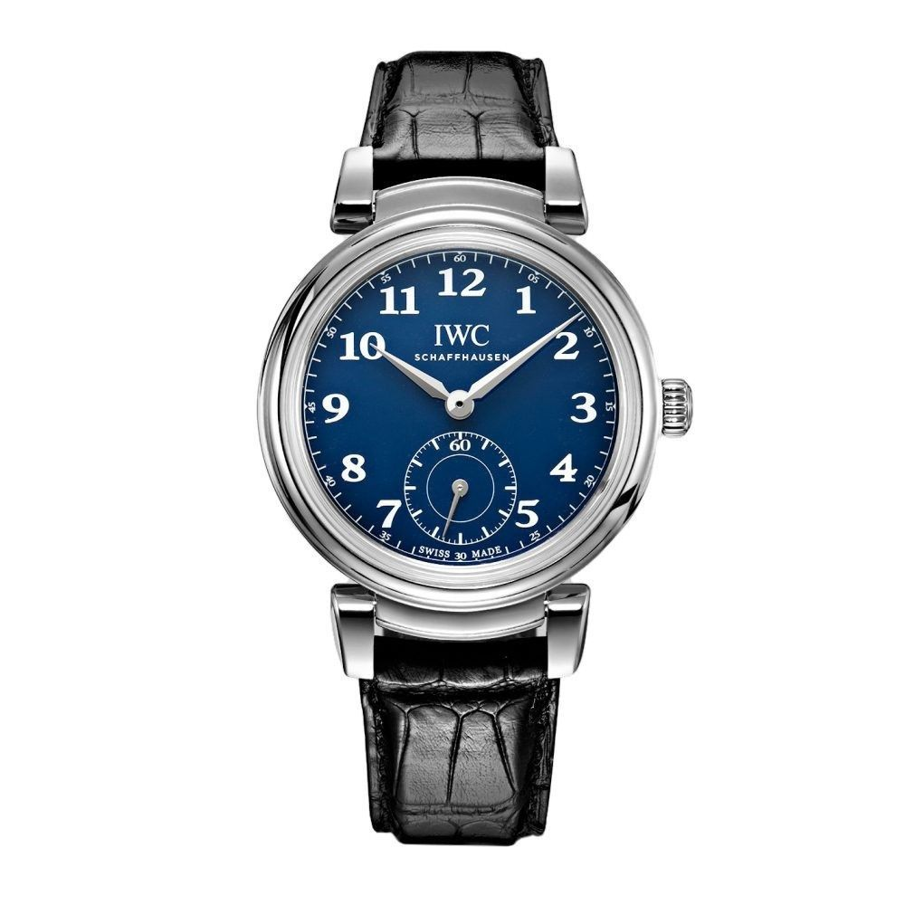 IWC Da Vinci Automatic Edition 150 Yearswatch IW358102 Replica