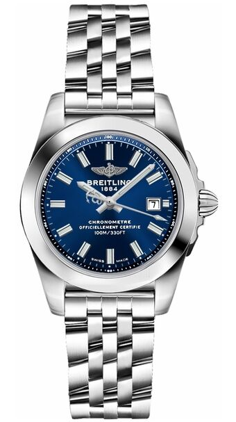 Breitling Galactic 29 Mens Watch Replica