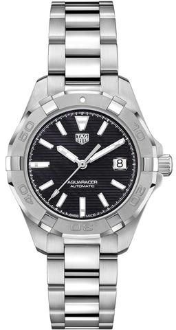 TAG Heuer Watch Aquaracer Ladies WBD2310.BA0740 Replica