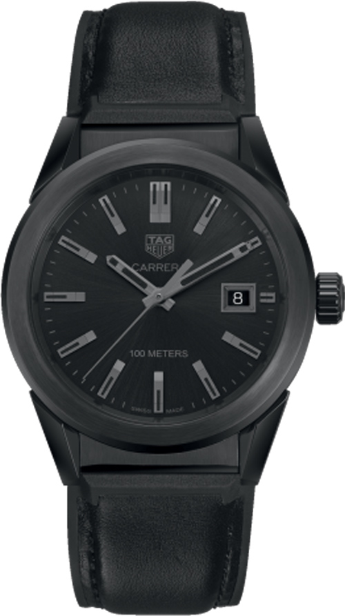 TAG Heuer Carrera WBG1313.FT6117 Replica