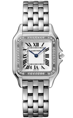Cartier Panthere de Cartier WJPN0007