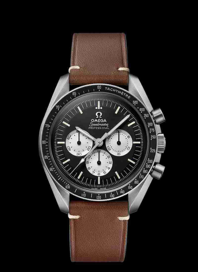 OMEGA Speedmaster Moonwatch Anniversary Limited Series 311.32.42.30.01.001