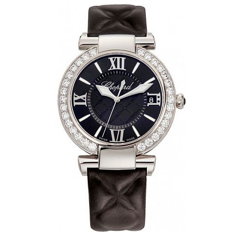 Chopard Imperiale Automatic 40mm 388531-3006 Ladies Reproduction