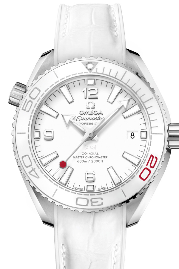 OMEGA Specialities Tokyo 2020 Limited Edition 522.33.40.20.04.001