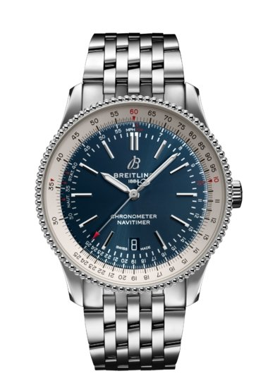 Breitling Navitimer Automatic 41 Automatic A17326211C1A1