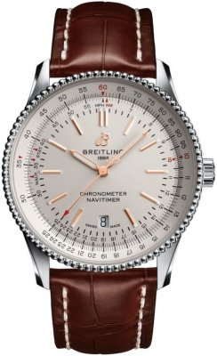 Breitling Navitimer 1 Automatic 41 Mens A17326211G1P1