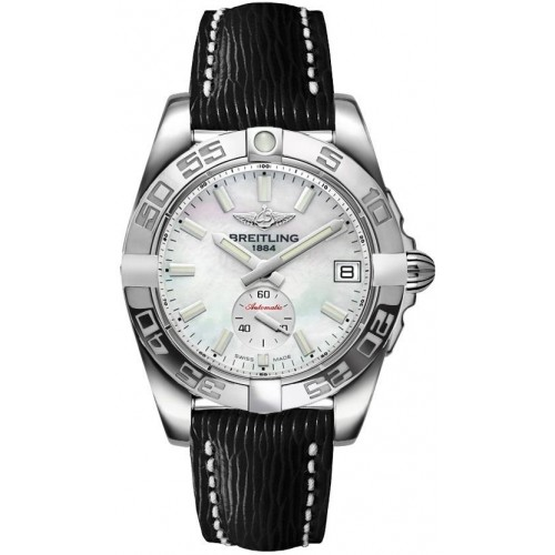 Breitling Galactic 36 Automatic A3733012/A788/213X/A16BA.1