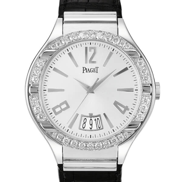 Piaget Polo Large G0A31159