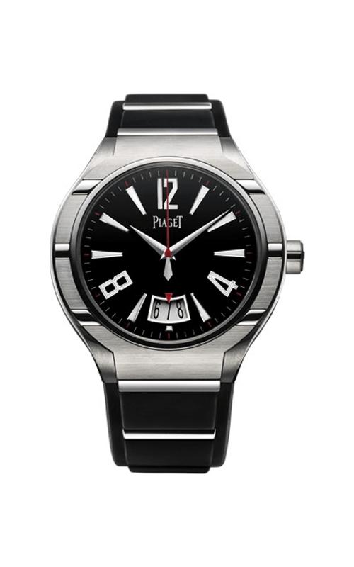 Piaget Polo FortyFive Automatic 45mm Mens