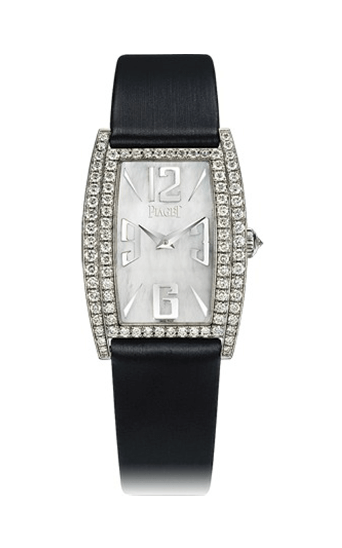 Piaget Limelight Tonneau-Shaped G0A36191