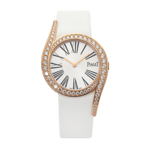 Piaget Limelight Gala 32mm Ladies