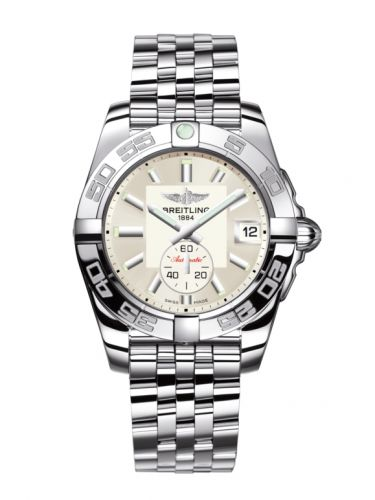 Breitling Galactic 36 Automatic Unisex A3733012/G706-376A