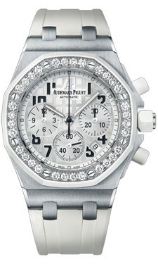 Audemars Piguet Royal Oak Offshore 26048SK.ZZ.D010CA.01