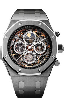 Audemars Piguet Royal Oak GrandeComplication26065IS.OO.1105IS.01