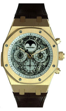 Audemars Piguet Royal Oak GrandeComplication26065OR.OO.D088CR.01