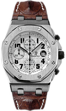 Audemars Piguet Royal Oak Offshore 26170ST.OO.D091CR.01