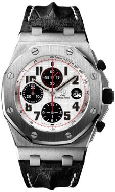 Audemars Piguet Royal Oak Offshore 26170ST.OO.D101CR.02