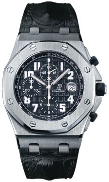 Audemars Piguet Royal Oak Offshore 26170ST.OO.D101CR.03
