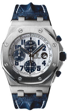 Audemars Piguet Royal Oak Offshore 26170ST.OO.D305CR.01